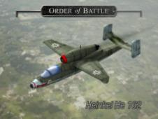 order-of-battle-red-storm-artworks-0920-04