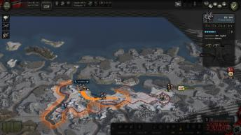 unity-of-command-2-blitzkrieg-0920-01