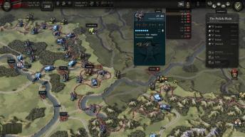 unity-of-command-2-blitzkrieg-0920-05