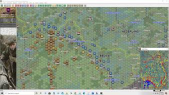 panzer-campaigns-scheldt-44-1120-01