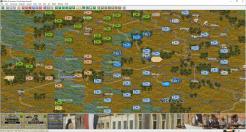 panzer-campaigns-scheldt-44-1120-03