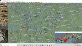 panzer-campaigns-scheldt-44-1120-04