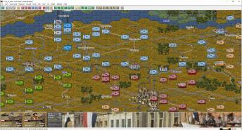 panzer-campaigns-scheldt-44-1120-05