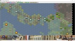 panzer-campaigns-scheldt-44-1120-06