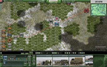 Decisive-Campaigns-Ardennes-Offensive-1220-03