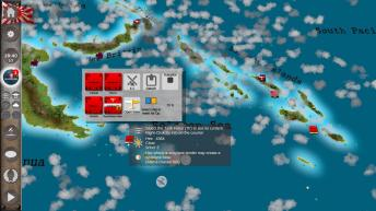 carrier-battles-for-guadalcanal-seaplanes-dlc-1220-02