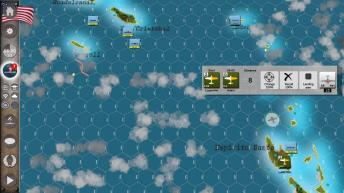 carrier-battles-for-guadalcanal-seaplanes-dlc-1220-04