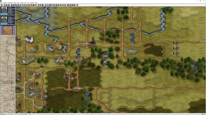 civil-war-battles-tiller-1220-01