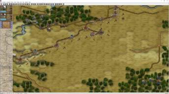 civil-war-battles-tiller-1220-02