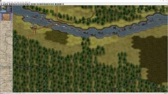 civil-war-battles-tiller-1220-04