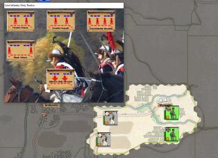 marching-eagles-austerlitz-hps-1220-02
