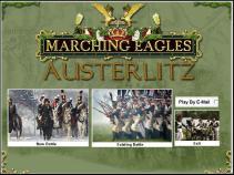marching-eagles-austerlitz-hps-1220-04