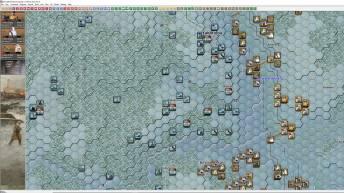 panzer-battles-moscow-1220-01