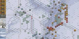 Panzer Campaigns Kharkov '43