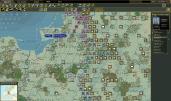 war-in-the-east-2-matrix-games-Naval-Ops