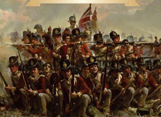 Coalition ! The Napoleonic Wars