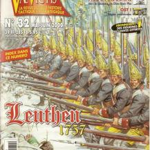 VaeVictis 32