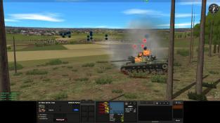 combat-mission-cold-war-0221-03