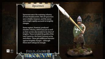 Field of Glory 2: Medieval