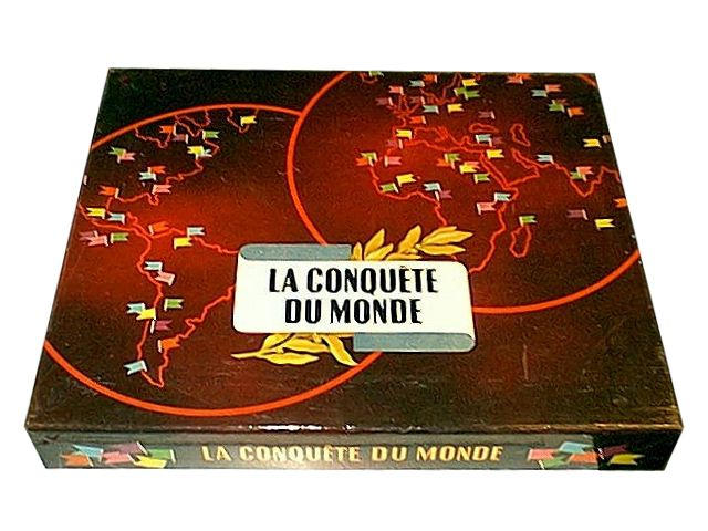la-conquete-du-monde-miro-lamorisse-1957-01