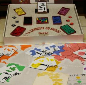 risk-continental-game-parker-lamorisse-1959-02