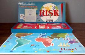 risk-continental-game-parker-lamorisse-1959-04