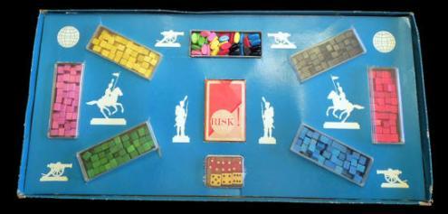 risk-continental-game-parker-lamorisse-1959-07