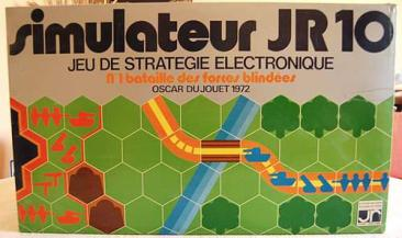 simulateur-jr-10-jouets-rationnels-1972-01
