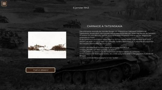 Cauldrons of War - Stalingrad