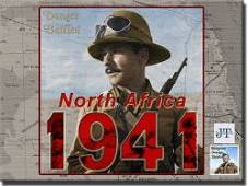 john-tiller-software-BattlesNorthAfrica-cover