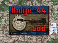 john-tiller-software-Bulge44-cover