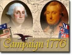 john-tiller-software-Campaign1776-cover