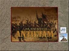 john-tiller-software-CampaignAntietam-cover