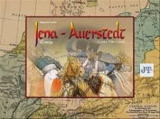 john-tiller-software-CampaignJenaAuerstedt-cover