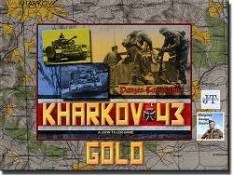 john-tiller-software-Kharkov43-cover