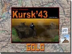 john-tiller-software-Kursk43-cover