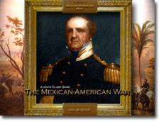 john-tiller-software-MexicanAmericanWar-cover