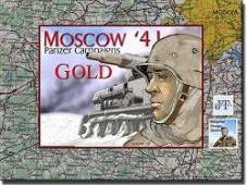 john-tiller-software-Moscow41-cover