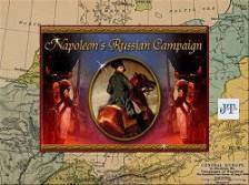 john-tiller-software-NapoleonsRussianCampaign-cover