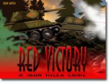 john-tiller-software-RedVictory-cover