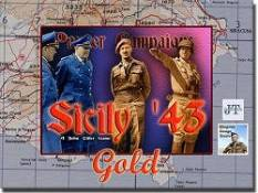 john-tiller-software-Sicily43-cover