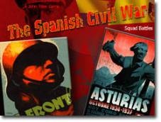 john-tiller-software-SpanishCivilWar-cover