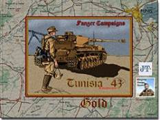 john-tiller-software-Tunisia43-cover