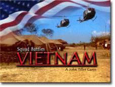 john-tiller-software-Vietnam-cover