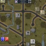 Valor & Victory : le D-day se joue-t-il aux dés ?
