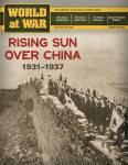 World at War 79