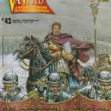 VaeVictis N° 42 - Imperator