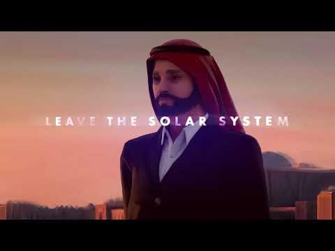Terra Invicta : nouveaux trailers