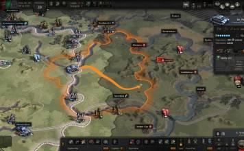 Unity of Command II - Stalingrad