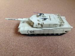 M1A1 EM35030
